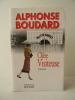 CHERE VISITEUSE.. BOUDARD (Alphonse)