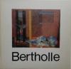 BERTHOLLE.. [BERTHOLLE]