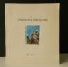 LES CINQ SENS. Catalogue de livres anciens. . PLANTUREUX (Librairie Serge)