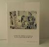 ETAT DE LA FABRICATION DE 1900 A1990.. [ARTS DECORATIFS]  MANUFACTURE NATIONALE DES GOBELINS.