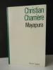 MAYAPURA.. CHARRIERE (Christian)