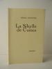 LA SIBYLLE DE CUMES. . SCHNEIDER (Marcel)