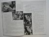 [REVUE]  PARIS MAGAZINE – numéro 8 – décembre 1949. [DEKOBRA (Maurice)]  PARIS MAGAZINE – numéro 8 – décembre 1949