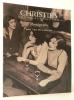 PHOTOGRAPHS. Fine and rare Photograhs. Christie's friday 7 May 1999. 19th Century British and Irish Photography, 19th Century French Photography, ...