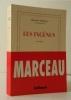 LES INGENUS.. MARCEAU (Félicien)