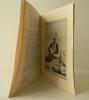 LAT DIOR, KAMEL DU KAYOR, (1842-1886) ET L'ISLAMISATION DES WOLOFS.. [ISLAM NOIR]  MONTEIL (Vincent)