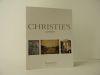 PHOTOGRAPHS. Christie's South Kensington. Catalogue de la vente du May 10,  2002. . [PHOTOGRAPHIE]  CATALOGUE DE VENTE CHRISTIE'S