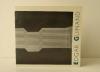 EDGAR GUINAND. Catalogue de l'exposition Guinand à la Biennale de Venise 1978.. [GUINAND (Edgar)]