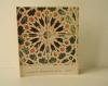 AZULEJOS. Catalogue de la collection de céramiques du docteur De Freitas. . [ARTS DECORATIFS] CASA MUSEU FREDERICO DE FREITAS