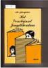 Het verschijnsel jeugdliteratuur.. GHESQUIERE, RITA.
