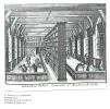 De Portretverzameling van de Rijksuniversiteit Leiden.. ICONES LEIDENSES.