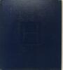 Welt- und Kulturgeschichte 1600-1714.. DU RY VAN BEEST HOLLE, GÉRARD (ed.).