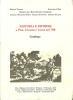 Editoria e Riformi a Pisa, Livorno e Lucca nel '700.. ROSA, M. (a.o.).