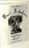 Stichel - Nadel - Druckpresse. Eine Einführung in die Kunst der Druckgrafik.. KOBER, KARL MAX.