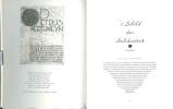 't Schild der Solidariteit. Een sociaalhistorische studie van 125 jaar grafische arbeidsverhoudingen en vakbondswerk.. LEISINK, P. & H. LEISINK ...