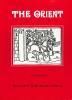Catalogue 549/(1989): The Orient.. SCHUMANN - ZÜRICH.HELLMUT