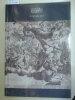 Bibliography. History of a Tradition.. BALSAMO, LUIGI.