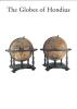 The Globes of Hondius. A Most Important Pair of Globes Showing the Results of the Earliest Dutch Exploration Voyages to the East Indies.. KROGT, PETER ...