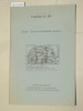 Catalogue 289/n.d.: Greek, Latin and Neolatin Authors.. HERTZBERGER,  MENNO - BAARN.