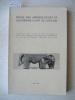 Revue Des Archéologues et Historiens D'art De Louvain. Volume VI - 1973.. ASSOCIATION DES DIPLOMES EN HISTOIRE DE L'ART - UNIVERSITE CATHOLIQUE DE ...