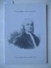 Van Appel Tot Atoom. Natuurkunde Na Newton.. ROEGIERS, J. (ed)