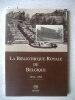 La Bibliothèque Royale de Belgique 1934-1994.. BIBLIOTHEQUE ROYALE DE BELGIQUE