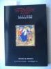 Sale 21-22 Septembre 2003, Catalogue 22: Auctions Devroes & Stubbe.. ROMANTIC AGONY, THE - BELGIUM