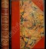 La Bible Comique. Dessins de Lavrate.. BEAUSAPIN (Auguste Deslinières).