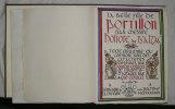 La Belle Fille de Portillon.. [COLUCCI (Gio)] BALZAC (Honoré de) :