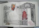 Ruy Blas.. [CARRANCE (Raymond)] HUGO (Victor) :