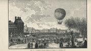 La Navigation Aérienne. Histoire Documentaire et Anecdotique.. LECORNU (J.) :