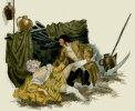 Les Liaisons Dangereuses.. [LEROY (Maurice)] LACLOS :