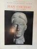 Jean Cocteau et son temps. [Jean Cocteau] Julien Cain Pierre Georgel .