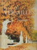 Versailles - Trianon. Jacques Levron G. Van der Kemp .