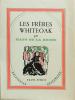 Les frères de Whiteoak. Mazo de La Roche . .