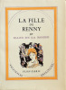 La fille de Renny. Mazo de La Roche . .