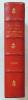 Bulletins de la société d'anthropologie de Paris. (Tome cinquième / troisième série) Année 1882 complète.. Parrot / Thulié / Proust / Topinard / ...
