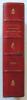 Bulletins de la société d'anthropologie de Paris. (Tome sixième / troisième série) Année 1883 complète.. Parrot / Thulié / Proust / Topinard / Magitot ...