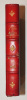 Bulletins et mémoires de la société d'anthropologie de Paris Tome huitième (Vème série) 1907. Collectif Collectif .