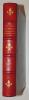 Bulletins et mémoires de la société d'anthropologie de Paris Tome septième (Vème série) 1906. Collectif Collectif .