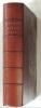 Jeanne d'Arc. Edition illustrée d'après les monuments de l'art depuis le quinzième siècle jusqu'à nos jours. Troisième édition. Wallon H. .