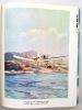 Histoire de l'aviation des origines à nos jours. Chambe René