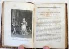 Almanach des dames pour l'an 1809. Collectif Collectif
