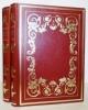 L'album de l'Ile de la Réunion. Ouvrage accompagné d'un texte historique et descriptif par une société de gens de lettres..  ROUSSIN (A).