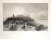 Voyage en Syrie et dans l'Asie Mineure. Illustré par cent-vingt magnifiques gravures sur acier d'après les dessins pris sur les lieux par W. H. ...