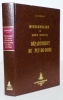 Dictionnaire des lieux habités du département du Puy-de-Dôme..  BOUILLET (J.B.).