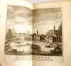 l'étranger pleinement instruit des choses les plus rares et curieuses anciennes et modernes de la ville de Venise et des Isles à l'entour avec la ...