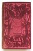 Chroniques Françoises, publiées par Francisque Michel ; suivies de Recherches sur le Style, par Charles Nodier..  GONDAR (Jacques).