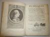 Mémoires de M. Caron de Beaumarchais, Ecuyer, Conseiller-Secrétaire du Roi, Lieutenant-Général des Chasses au Baillage & Capitainerie de la Varenne du ...