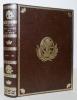 HISTOIRE CIVILE, ECCLESIASTIQUE ET LITTERAIRE DE LA VILLE DE NIMES, avec des notes et des preuves; suivie de differtations hiftoriques & critiques  ...